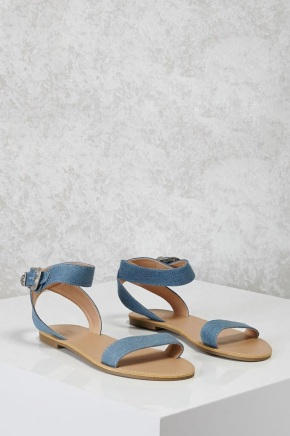 Beach Vibes Shoes Forever 21