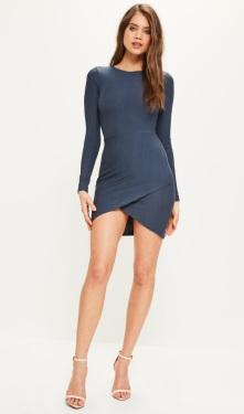 Star Spangled Dress