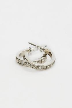 Star Spangled Earrings